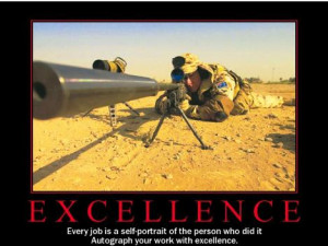 Funny Military Quotes Pictures