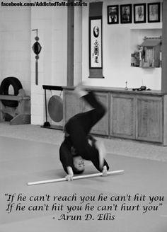 ... ellis more quotes inspiration martial martial art art instructor