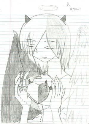 half_angel_half_demon_by_abcde_chan1.jpg