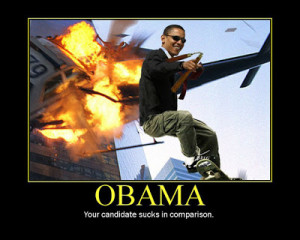 Views From America : Offensive & Funny Political Images Pt.20