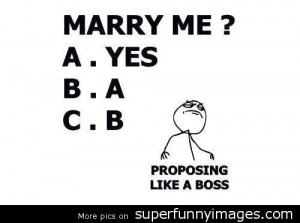 ee36a12a37_Funny-Marriage-Quotes-----proposing-like-a-boss.jpg