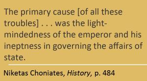 Imperial Bio Quotes