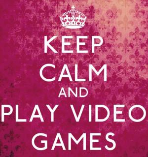 Gamer Girl Quotes Girl gamer