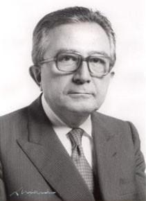 giulio andreotti italian politician giulio andreotti is an italian ...