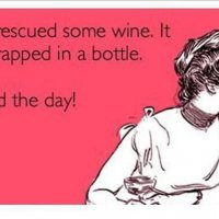 just-rescued-wine-trapped-in-bottle-humorous-saying.jpg