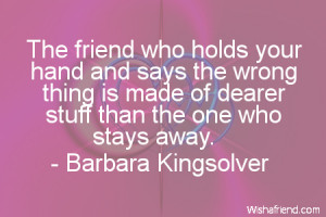 Best Friends Forever Sayings Bestfriendsforever-the friend
