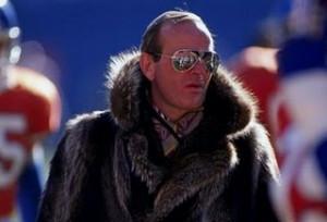 Big Fur Coat Man rides by night. (Source: SBNation.com)