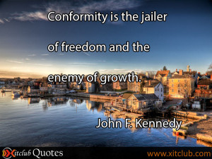 16124-20-most-famous-quotes-john-f-kennedy-popular-quote-john-f ...