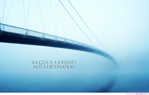 Inspirational-Quotes-Success-Background-Wallpaper-Picture-Image-Quote