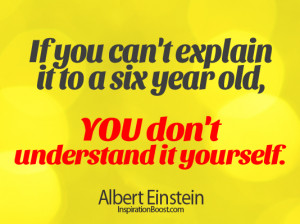 Quotes, Understanding Quotes, Albert Einstein, Albert Einstein Quotes ...