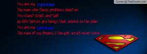 your_my_superman-928020.jpg?i
