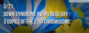 down_syndrome_awareness-1360643.jpg?i