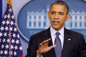 What's the Lesson If Obama Loses the Election?