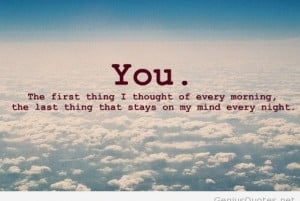 good-morning-couple-quotes-2-492x330.jpg