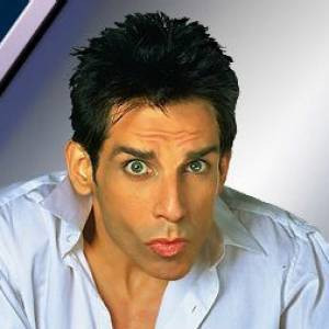 Zoolander Movie Quotes Anything