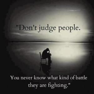Bilalabbas826 Judgement quotes