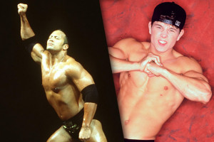 25-marky-mark-the-rock-quiz.jpg
