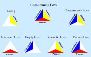 love triangle-love-triangle.jpg