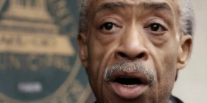 Hot News Top 14 amazing Al Sharpton quotes, Below are 14 quotes.