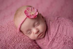 Weeks Baby Preemies About Preemiehealthproblems