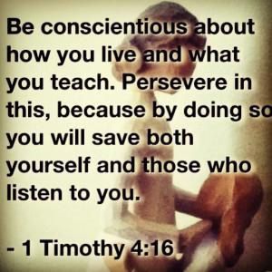 ... obey #trust #faith #salvation #savior #godcares #godislove #parents #