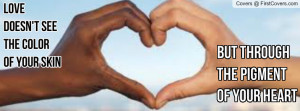Love Quotes Interracial Couples