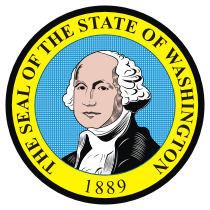 Washington Car Insurance