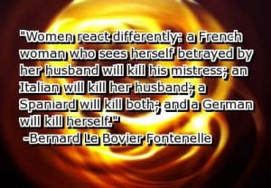 ... quotes-lover.com/ Tags: #Cheating, #Funny, #Homewrecker, #Hurt, #Women