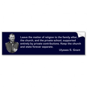 Ulysses S Grant Quotes Ulysses_s_grant_quotes_on_ ...