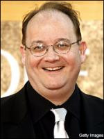 ... marc cherry was born at 1962 03 23 and also marc cherry is american