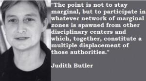 judith butler quotes 4 jpg