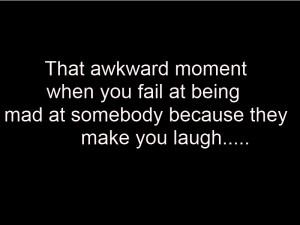 funny-status-jokes-laugh