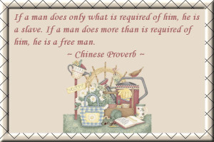quote card chinese proverb tips birthday sayings card designs are ...