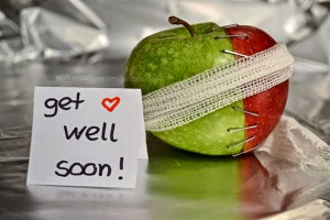 Best*] Get Well Soon Quotes & Sayings