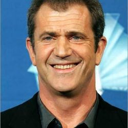 The Most Offensive Mel Gibson Quotes