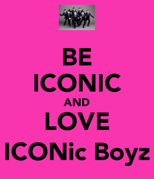 be-iconic-and-love-iconic-boyz.png