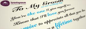 Poem-For-My-Groom-IWantAPoem.png