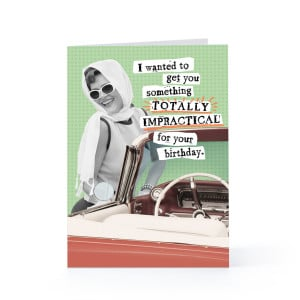 Funny Sassy Sayings #2 Funny Sassy Sayings #3 Funny Sassy Sayings #5 ...