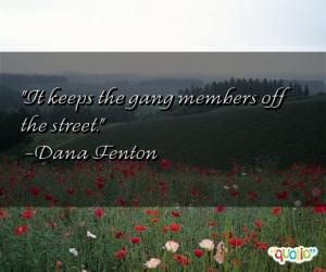 ... gang quotes 385 x 600 132 kb jpeg wiz khalifa taylor gang quote