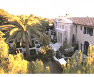 Heather Dubrow Estates and Homes ( 1 )