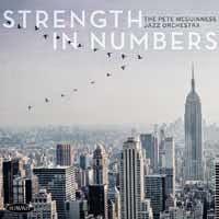 Strength+in+numbers.JPG