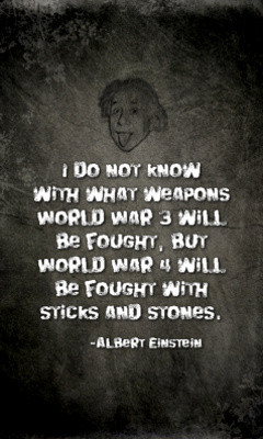 your mobile phone 240x400 hd einstein quote mobile phone wallpapers