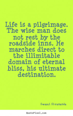 ... more life quotes success quotes love quotes motivational quotes