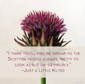 romantic quotes from just a scottish quotes scottish quotes scottish