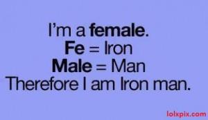 avengers, chemistry, cute, female, feminist, fun, funny, girl, good ...