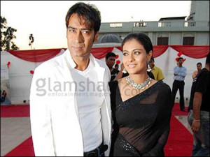 related quotes for kajol and ajay devgan here are list of kajol and ...