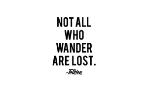 black and white text quotes typography jrr tolkien white background ...