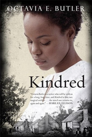 Kindred Character Analysis: Kevin and Dana-Interracial Relationships