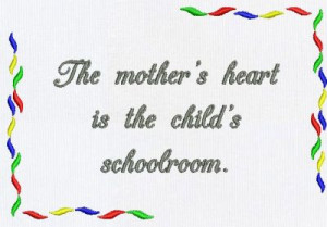 Child Quotes on Baby Quotes Machine Embroidery Designs From Splinters ...