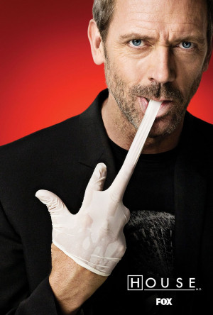 Dr House was right: Everybody lies
